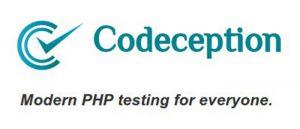 Модульное тестирование поведения Yii2 с помощью Codeception